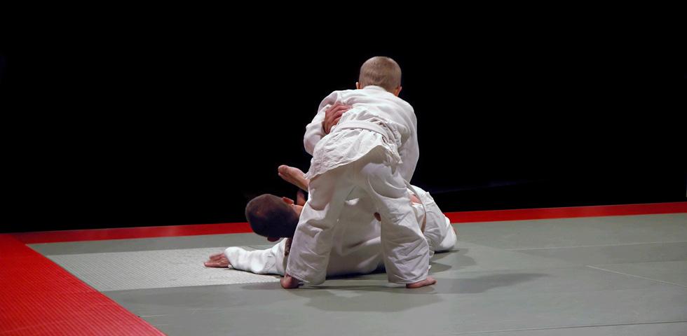 judo_bambini_milano