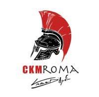 ckm-slide