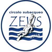 zeus-slide