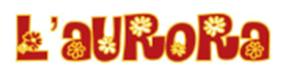 logo-aurora-mini